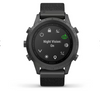 Garmin MARQ Commander Smartwatch - 010-02006-13