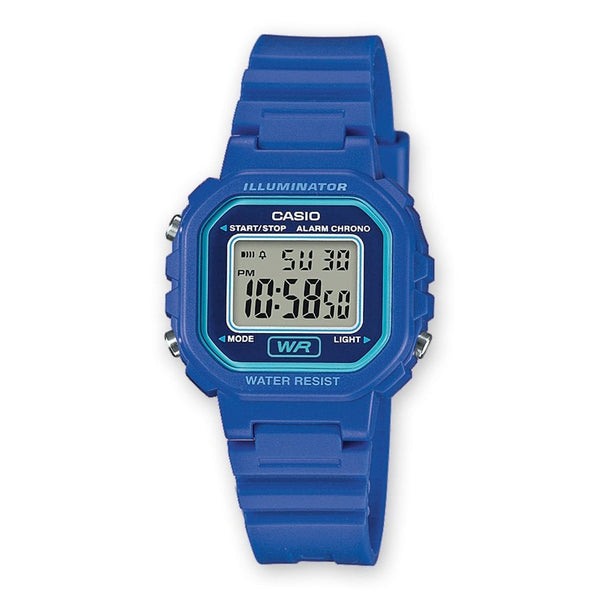 Casio Collection - LA-20WH-2AEF