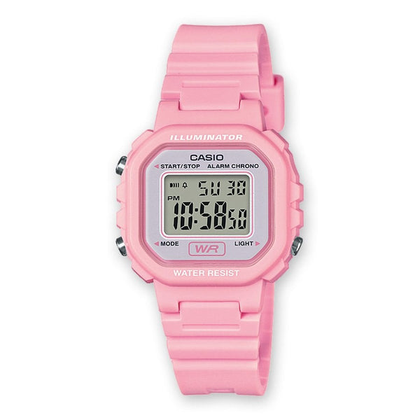 Casio Collection - LA-20WH-4A1EF