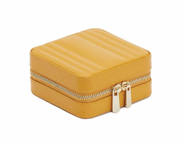 Maria Small Zip Case Mastuard