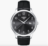 TISSOT Uhr Tradition - T0636101605200