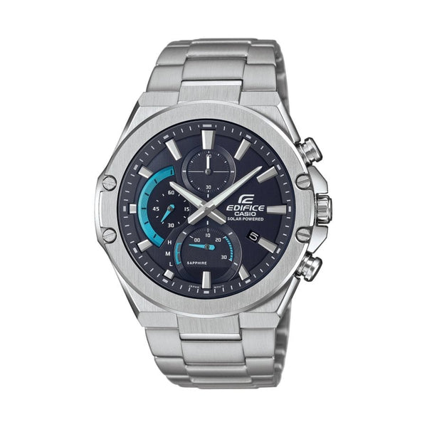 Casio Edifice - EFS-S560D-1AVUEF