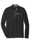 Men's Nike Dri-FIT 1/2 Zip