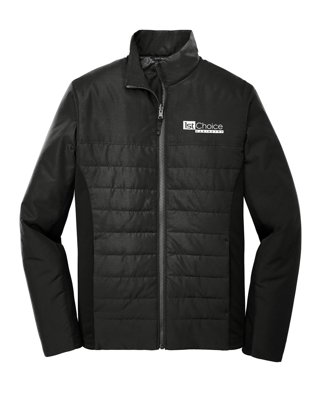 Men's Port Authority Collective Insulated Jacket