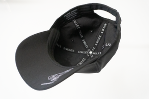 THIS IS WAR DRY-FIT RUNNING HAT