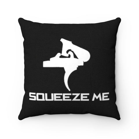 Squeeze Me Pillow