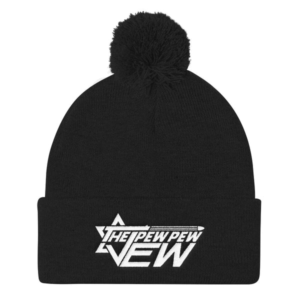 The PPJ Head Warmer Hat Thing