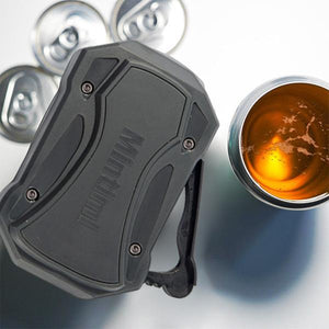 Mintiml™ Can Opener