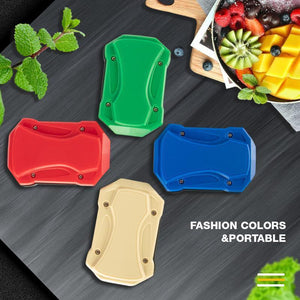(Factory Outlet) (On sale)Ez-Drink Opener