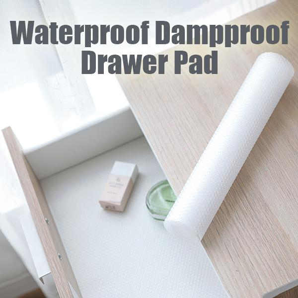 Waterproof Dampproof Drawer Pad