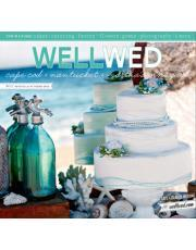 Well Wed | Spring & Summer 2012