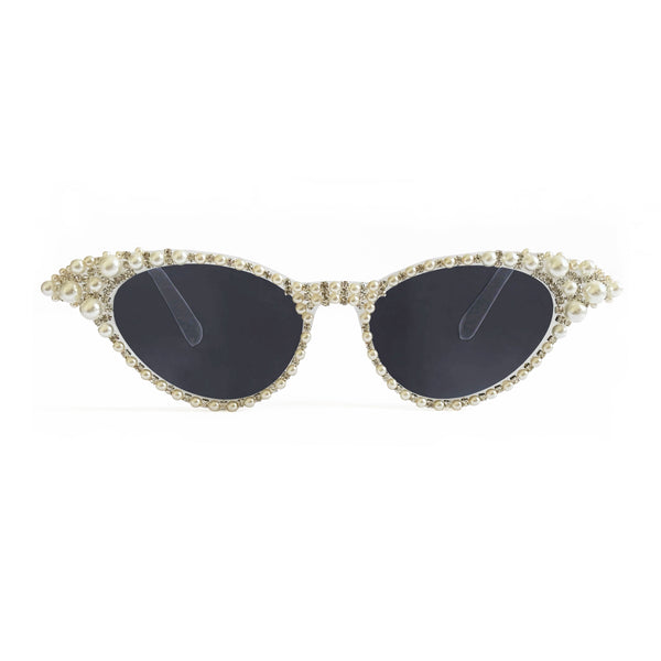 Movie Star Sunglasses