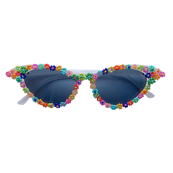Murano Sunglasses