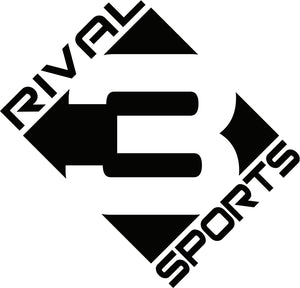 Rival3Sports