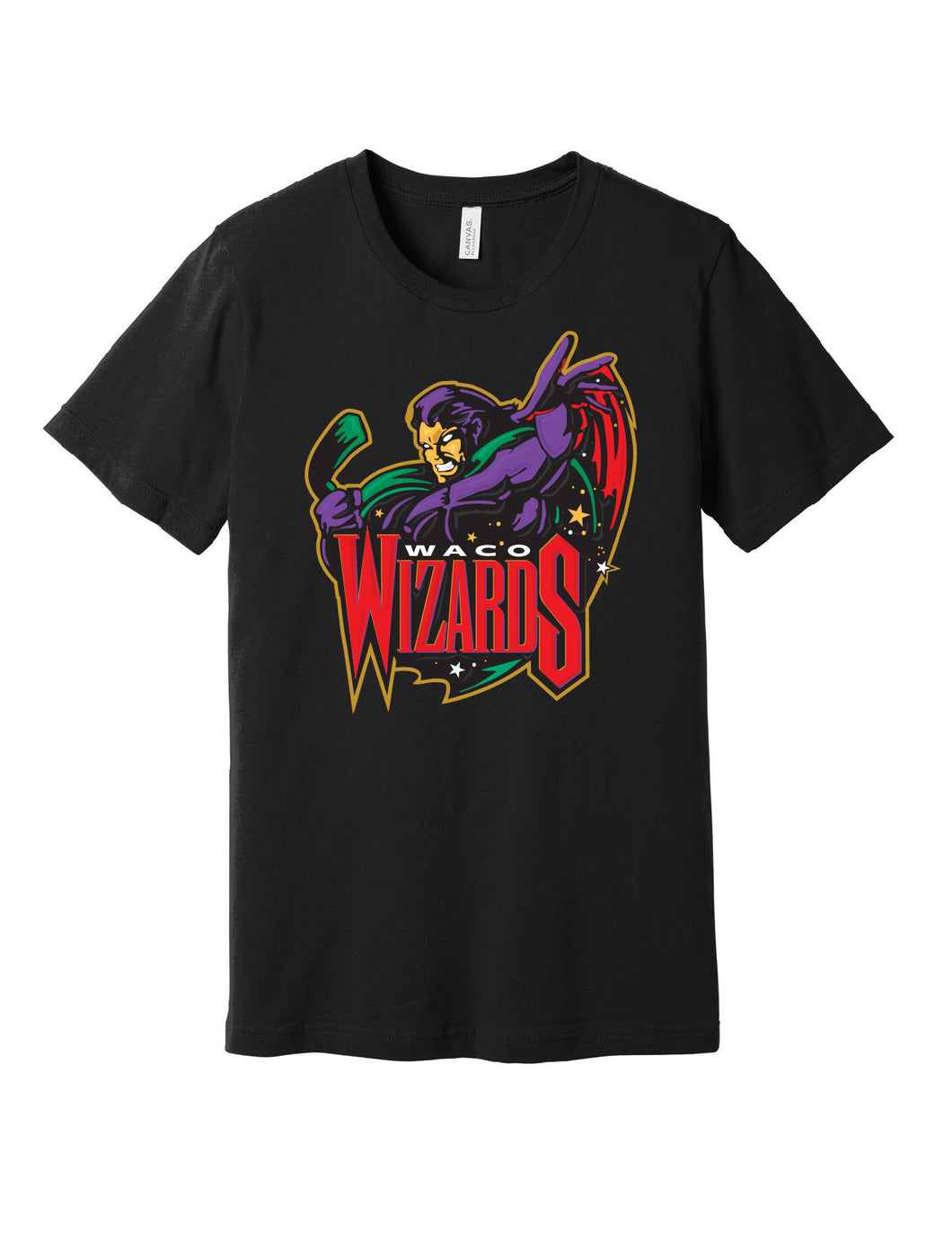 Wizards Shirt