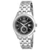 INVICTA Specialty Men 40mm stainless steel Black dial 9232/1940 Quartz 18098