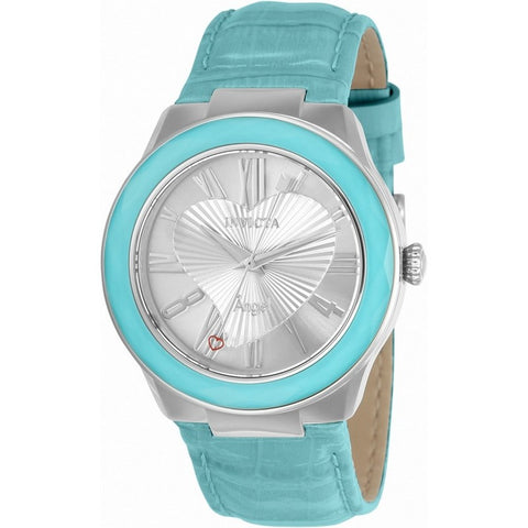 Invicta Angel Women 38mm Quartz Watch 22534