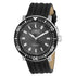 INVICTA I-Force Men 48mm stainless steel Black dial VJ20 Quartz 24040