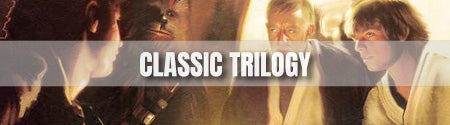 Classic Trilogy