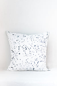 "SARAH GEE INTERIORS 20"" Pillow"