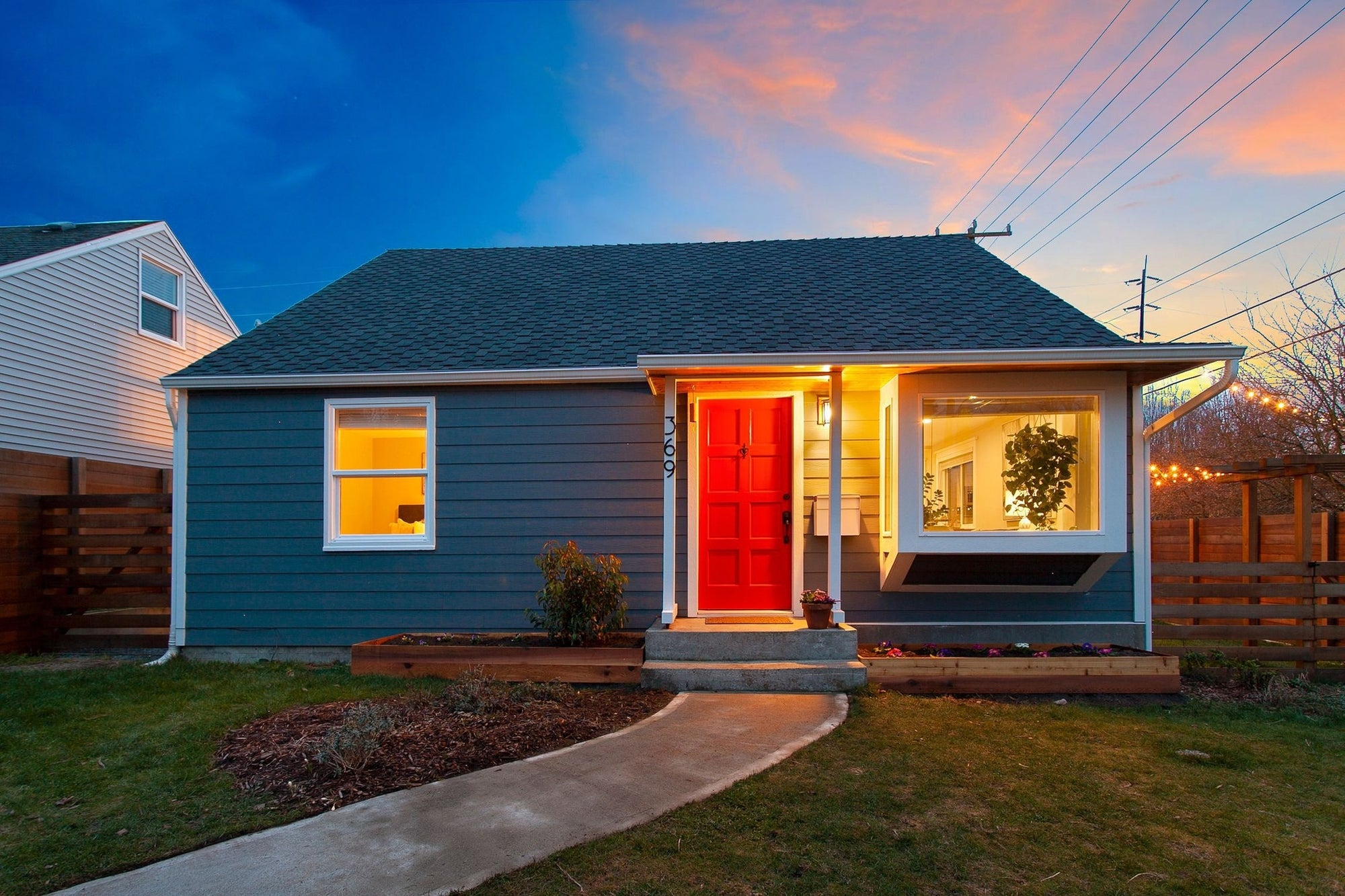 Check out the recent Redfin article we were featured in:  Expert Advice for Picking the Best Exterior Paint Colors for Your Home