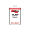 Allpro paint thinner, available at Mallory Paint Stores in Washington State and Idaho.