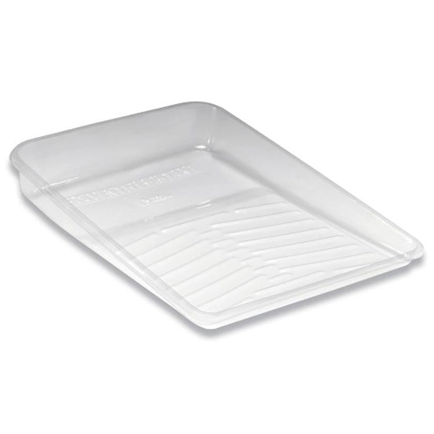 Shop R406 Deluxe Metal Tray Liner for R402 at STORE NAME.
