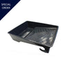 2 Quart Premier Deep Plastic Paint Tray, available at Mallory Paint Store in WA & ID.