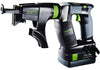 Cordless Drywall Screwgun DWC18-4500 - Plus
