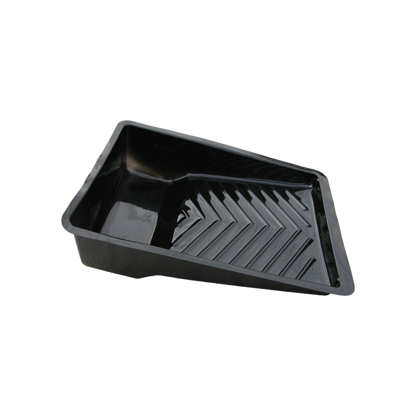 Shop Encore Plastic Paint Tray Liner at STORE NAME.