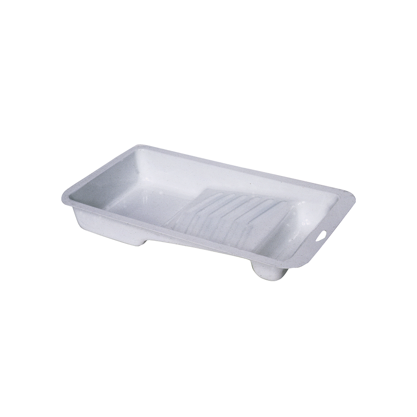 "Shop Encore Plastic Paint Tray 4""x14"" at STORE NAME."
