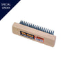 6x19 Premier Block Wire Brush, available at Mallory Paint Store in WA & ID.