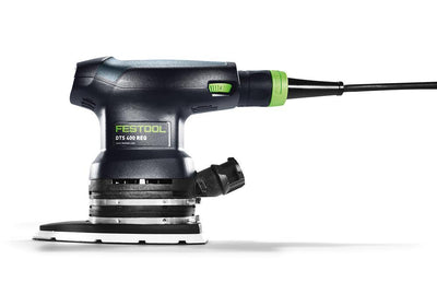 Festool DTS 400 REQ Orbital Finish Sander available at Colorize, INC.