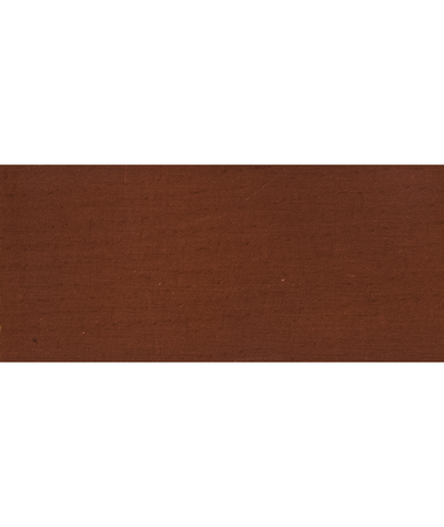 Arborcoat Semi Solid Stain california rustic
