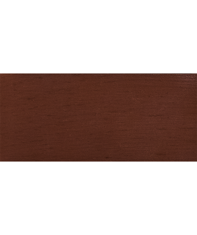 Arborcoat Semi Solid Stain boston brick