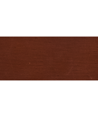 Arborcoat Semi Solid Stain Rosewood