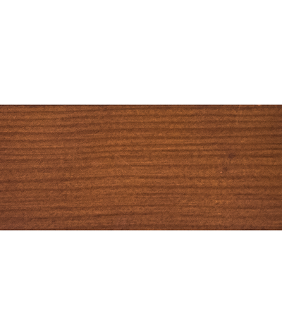 arborcoat semi transparent stain bison brown