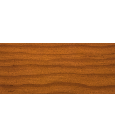 arborcoat semi transparent stain california rustic