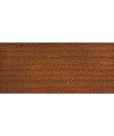 arborcoat semi transparent stain fresh brew