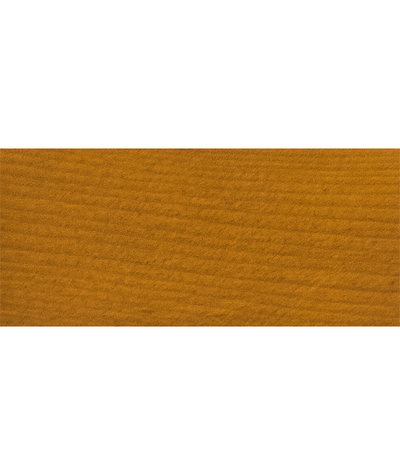 arborcoat semi transparent stain natural cedartone