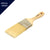 Corona Boss Chinex Paint Brush