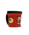 HANDy Paint Pail front view, available at Mallory Paint Store in WA & ID.