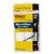 XTRASORB ROLLER COVER (2 PACK) available at Mallory Paint Store, Washington and Idaho, USA.