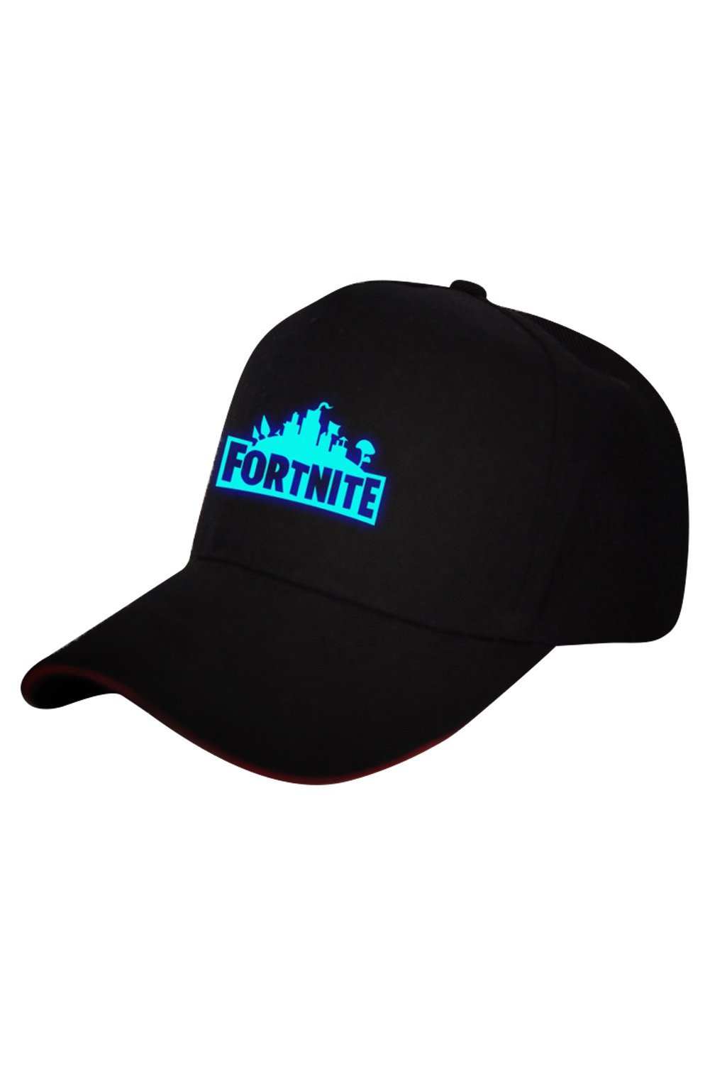 c44d99ac47d Fortnite Baseball Cap Fortnite Battle Cap Hat For Men Boys – Fansholiday