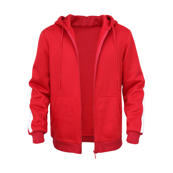 2017 Coco Miguel Rivera Red Fleece Jacket Sweatshirt for Kids Adults 18d9bf7f3702