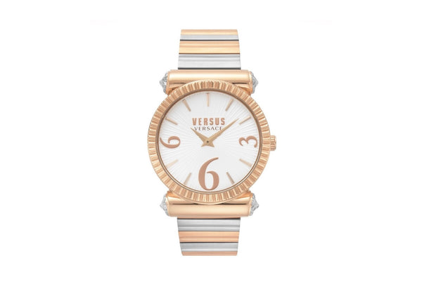 This Glamorous Watch Is Also Perfect For The Office