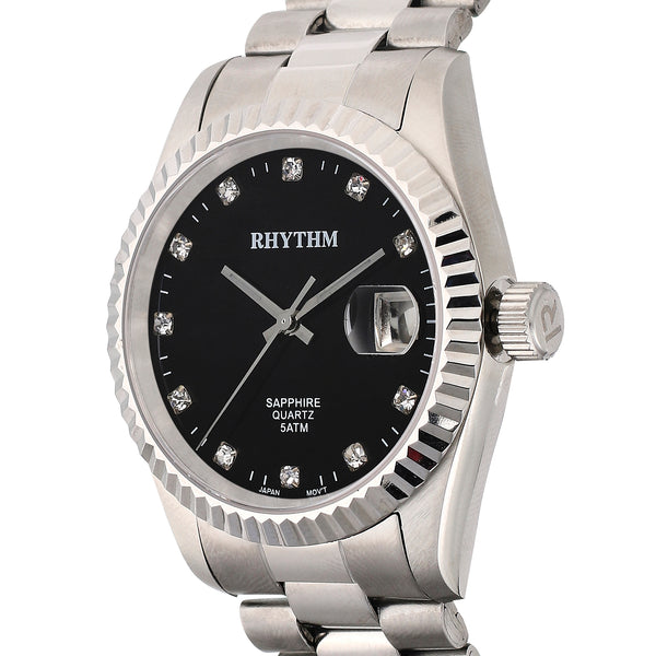 Rhythm Watch RTWRS1603S02