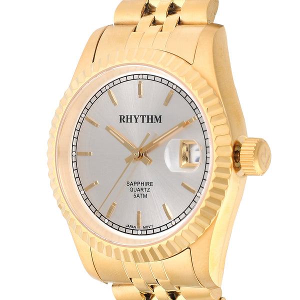 Rhythm Watch RTWRS1605S11