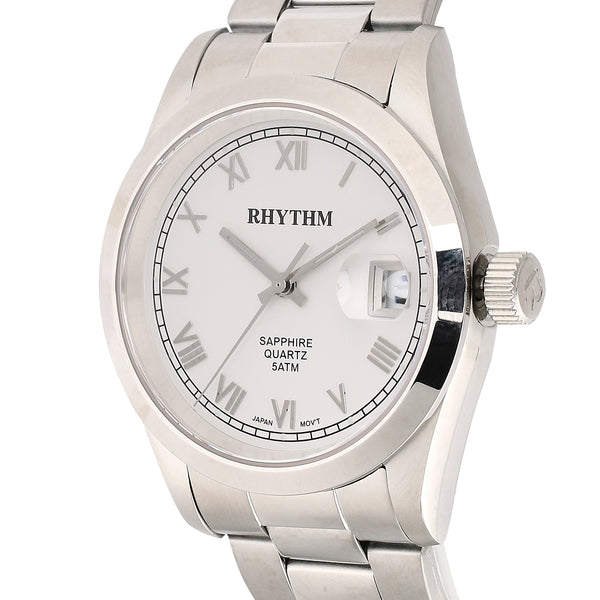Rhythm Watch RTWRS1607S01