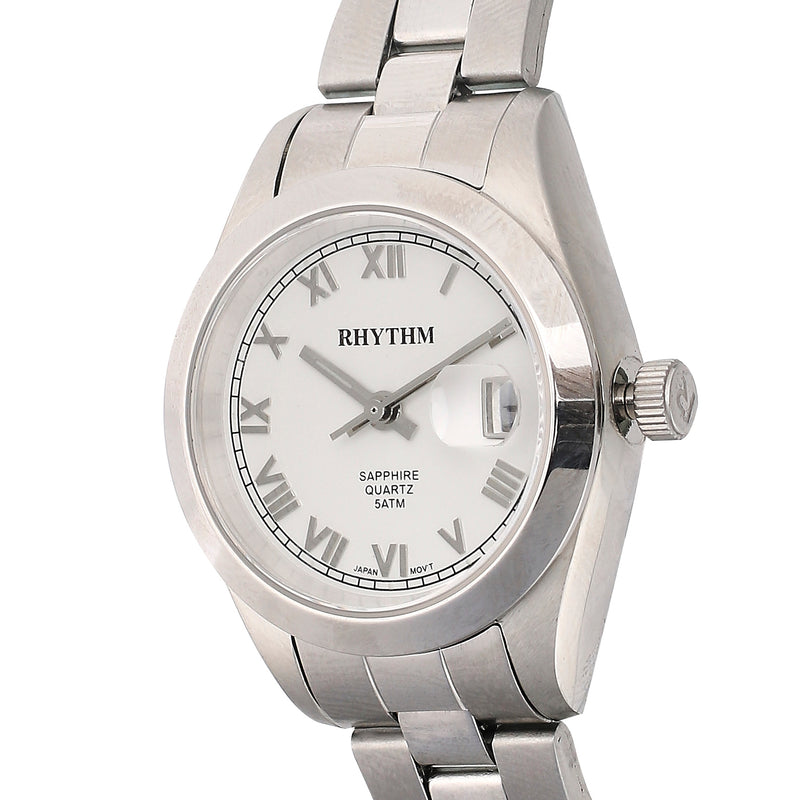 Rhythm Watch RTWRS1608S01